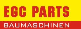 Logo EGC Parts
