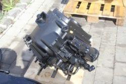 Hydraulikpumpe Linde Pumpe 2 PV 75
