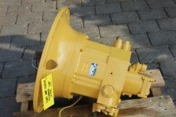 Hydraulikpumpe Linde HPR 130-01