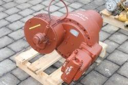Drehwerksgetriebe Liebherr PSG 400/413 aus R 922 LC