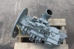 Hydraulikpumpe Liebherr LPVD 064