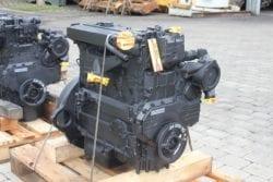 Dieselmotor Perkins AA 1004-40