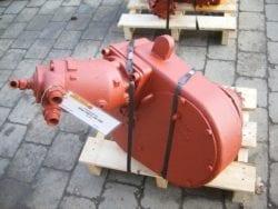 Drehwerksgetriebe Atlas 1302 C/ AB 1500