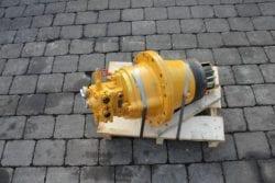Drehwerksgetriebe Liebherr R 912 Lit.