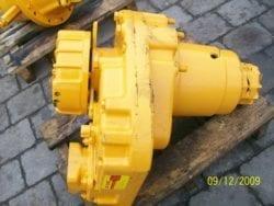 Drehwerksgetriebe Liebherr A R-902 /83
