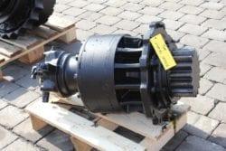 Drehwerksgetriebe Hitachi FH 200 LC
